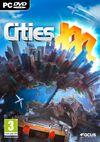 Cities XXL cover.jpg