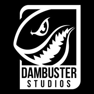 Deep Silver Dambuster Studios logo.png