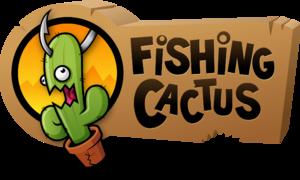 Company - Fishing Cactus.png