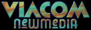 Company - Viacom New Media.png