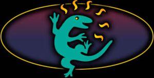 Leaping Lizard Software logo.jpg