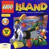 Lego Island