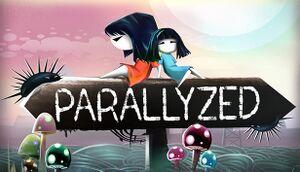Parallyzed cover