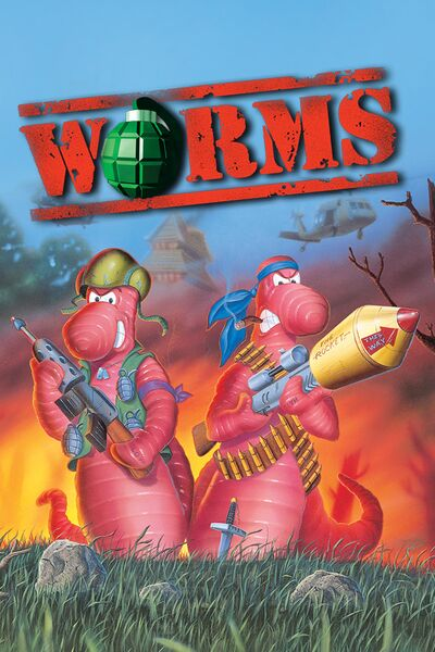 File:Worms cover.jpg