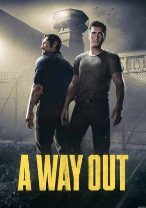 A Way Out cover.jpg