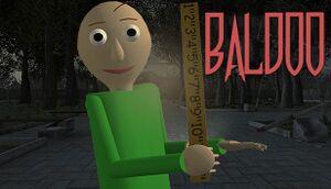 Baldoo's Basics of Math Education cover