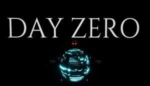 Day Zero cover