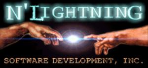 Company - N'Lightning Software.png