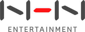 Company - NHN Entertainment.png