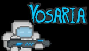 Vosaria: Lair of the Forgotten cover