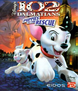 102 Dalmatians Puppies to the Rescue cover.jpg