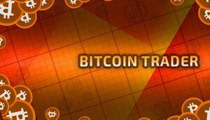Bitcoin Trader cover