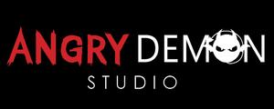 Company - Angry Demon Studio.png