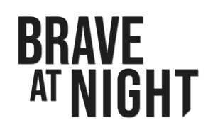 Company - Brave At Night.png