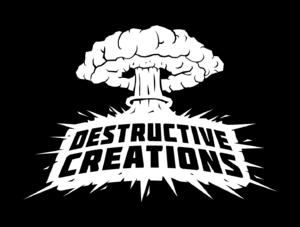 Destructive Creations.png