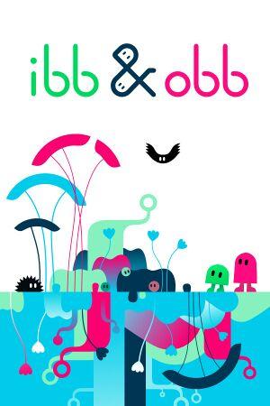ibb & obb cover
