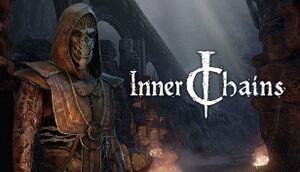 Inner Chains cover