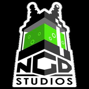 NGD Studios logo.png