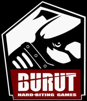 Company - Burut Creative Team.png