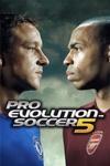 Pro Evolution Soccer 5 cover.jpg