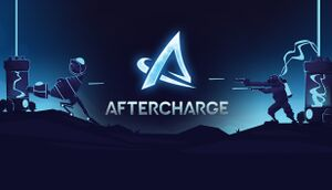 Aftercharge cover.jpg