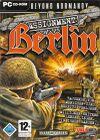 Beyond Normandy - Assignment Berlin cover.jpg