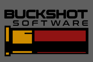 Company - Buckshot Software.png
