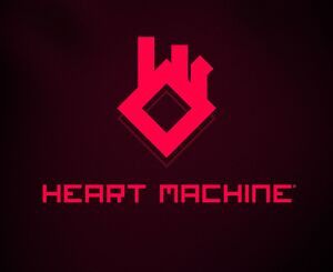 Company - Heart Machine.jpg