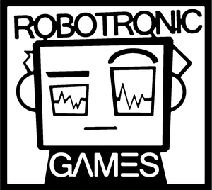Company - Robotronic Games.png