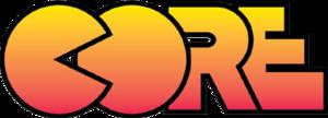 Core Design - logo.png