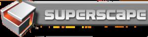 Superscape logo.png