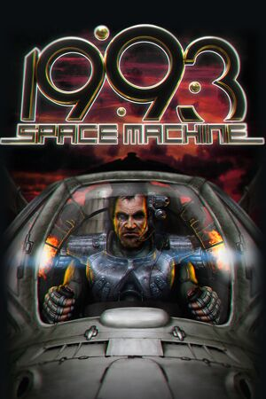 1993 Space Machine cover.jpg