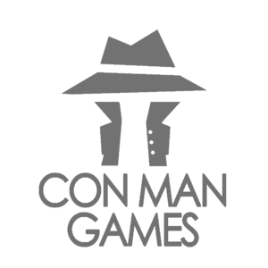 Company - Con Man Games.png