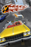 Crazy Taxi (Steam)