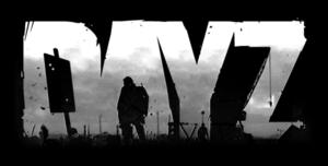DayZ (mod) cover