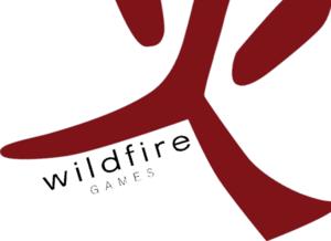 Developer - Wildfire Games - logo.png