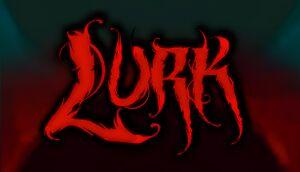 Lurk cover