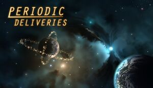 Periodic Deliveries cover
