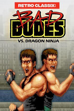 Bad Dudes (2021) cover.jpg