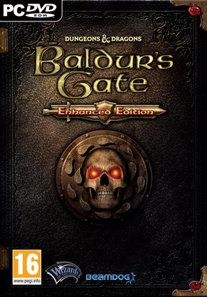 Baldur's Gate Enhanced Edition cover.jpg