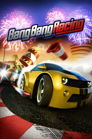 Bang Bang Racing cover.jpg