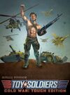 Toy Soldiers Cold War: Touch Edition