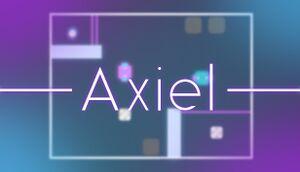 Axiel cover