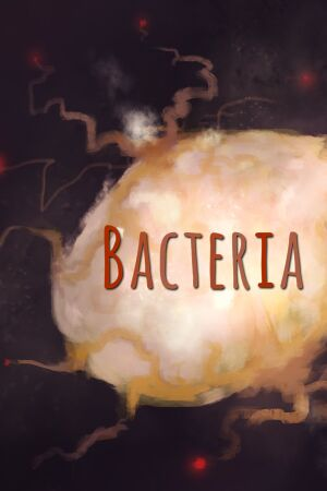 Bacteria cover