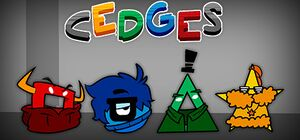 CEdges cover