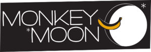 Company - Monkey Moon.png