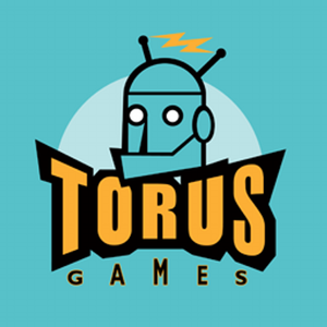 Torus Games logo.png