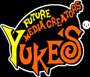 Yuke's logo.png
