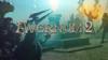 Avernum II