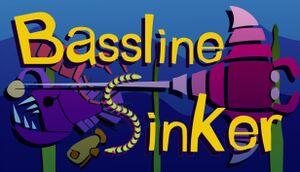 Bassline Sinker cover